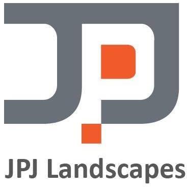 jpjlandscapes